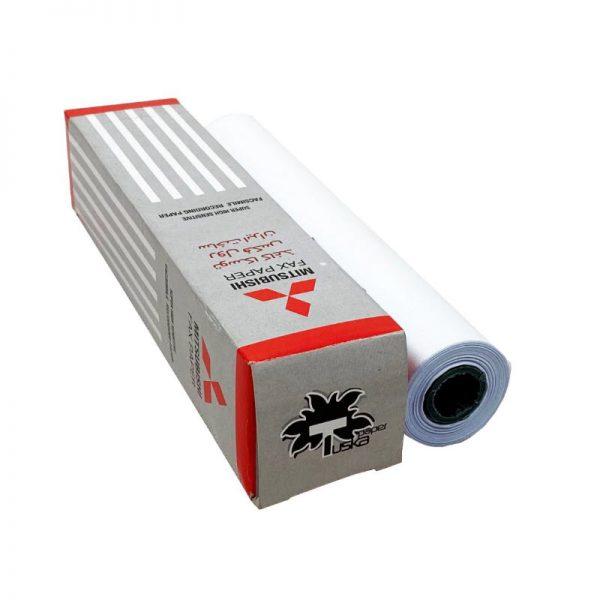 کاغذ حرارتی فکس توسکا مدل MITSO 210 - تهران زوریش