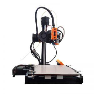 پرینتر سه بعدی آلتیکام مدل M100 - تهران زوریش